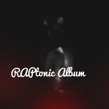 Raptonic Album