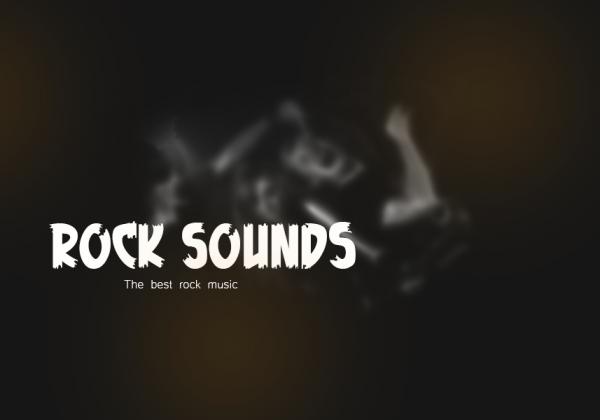 Rock Sounds Album