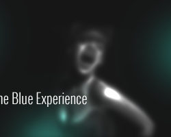 The Blue Experience