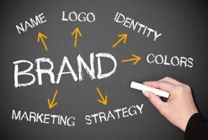 John_Miziolek_Branding Expert2
