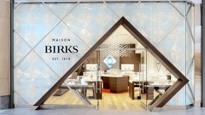 Birks_Reposition